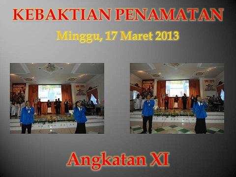 pengutusan2012B