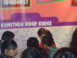 KPKP AADC3